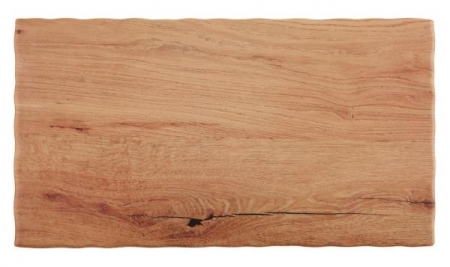 GN 1/1 Tablett -OAK LIGHT-